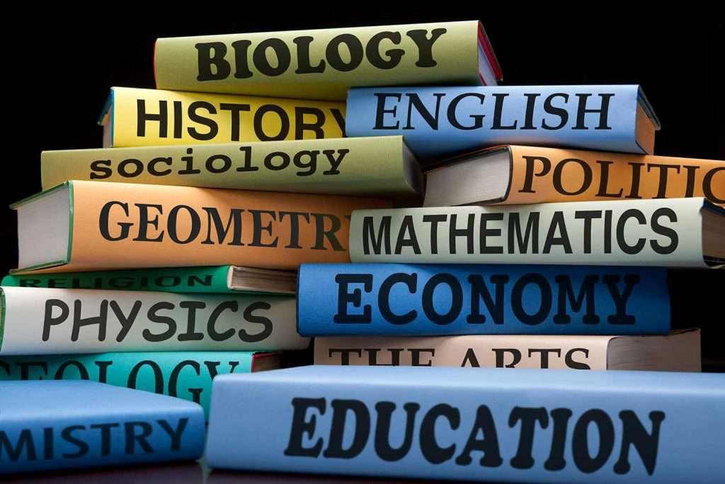 Find Free Homeschool Curriculum