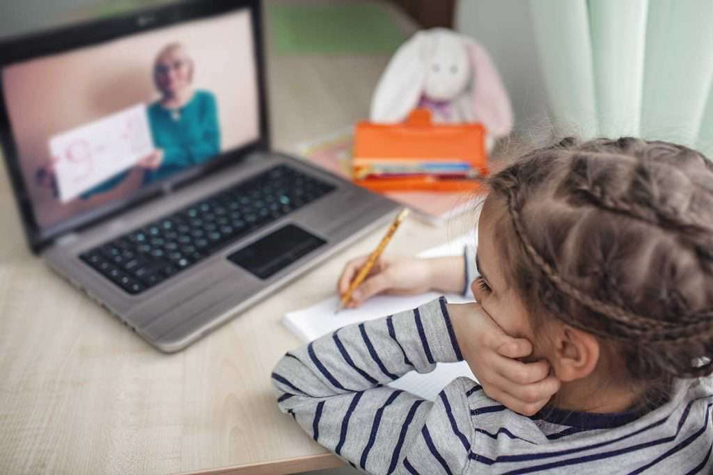 Free Educational Videos for Homeschooling