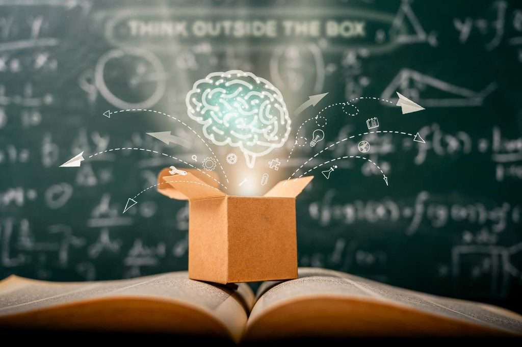 Teach Using Unit Studies for Free